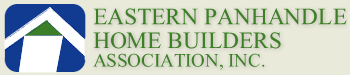 Eastern Panhandle Home Builders Association, Inc.