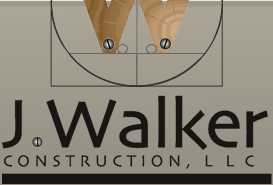 J. Walker Construction - Building Homes and additions in the Eastern Panhandle of West Virginia and beyond.